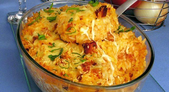 Guia da Cozinha - Dia do Carbonara: aprenda receitas diferentes e cheias de sabor