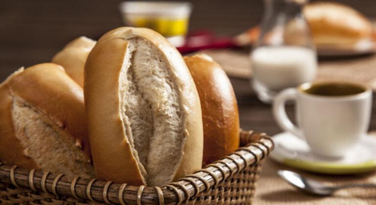 Guia da Cozinha - Dia do Padeiro: conheça receitas de pão caseiro