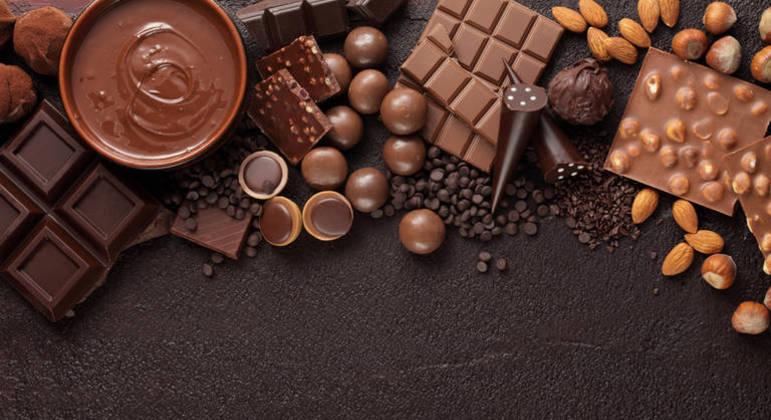 Guia da Cozinha - Dia Mundial do Chocolate: descubra a receita com chocolate do seu signo