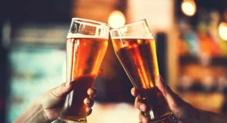 Guia da Cozinha - Dia Mundial do Rock: conheça os principais tipos de cerveja e saiba como harmonizá-las