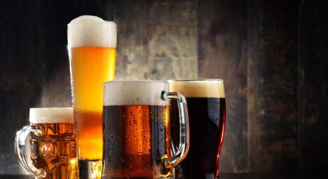Guia da Cozinha - Do copo para a panela: jeitos simples de utilizar cerveja na cozinha