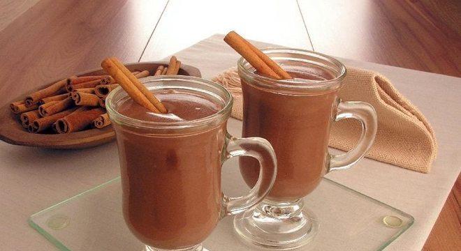 Guia da Cozinha - Doces deliciosos para fazer em até 30 minutos