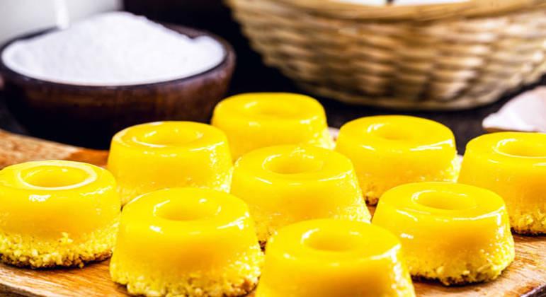 Guia da Cozinha - Doces típicos da culinária brasileira para provar a qualquer momento