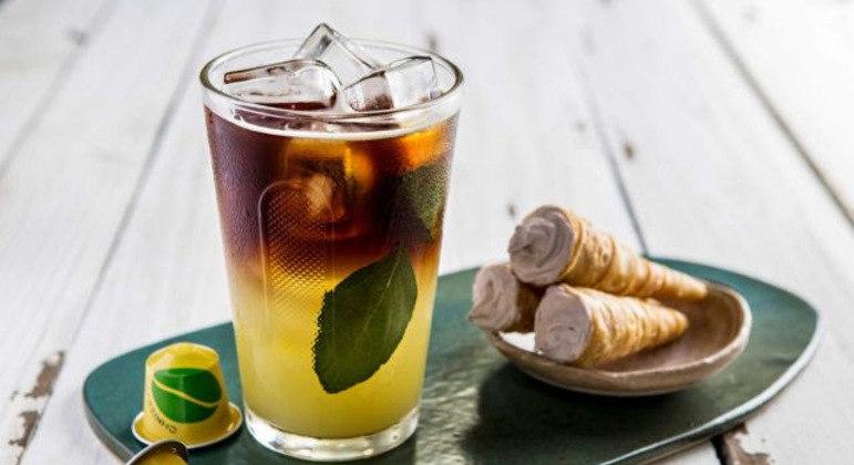 Guia da Cozinha - Drinks especiais com café para surpreender a todos