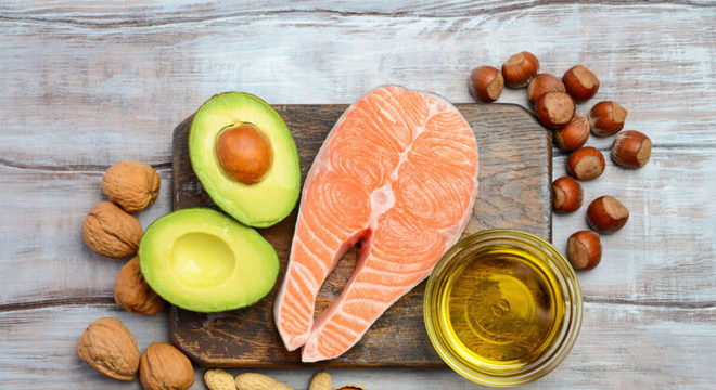 Guia da Cozinha - Gorduras do bem: veja os principais alimentos para incluir na dieta