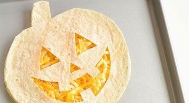 Guia da Cozinha - Halloween: receitas criativas para fazer em casa