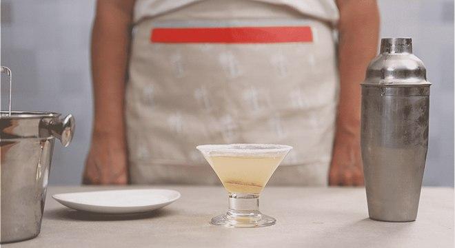 Guia da Cozinha - Happy hour em casa: confira opções de drinks para aproveitar
