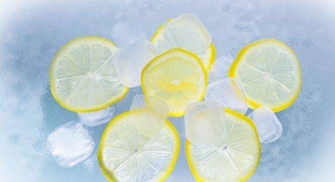 Guia da Cozinha - Jeitos criativos de refrescar bebidas em dias de calor