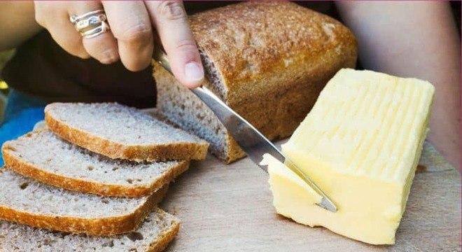 Guia da Cozinha - Manteiga aromatizada: 9 dicas para preparar esse condimento