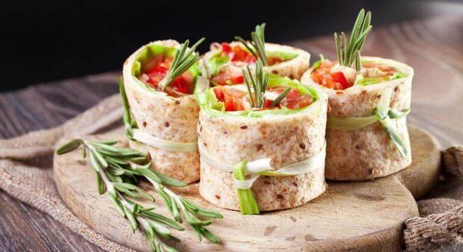 Guia da Cozinha - Menu de Ação de Graças: aprenda receitas e garanta um cardápio tradicional