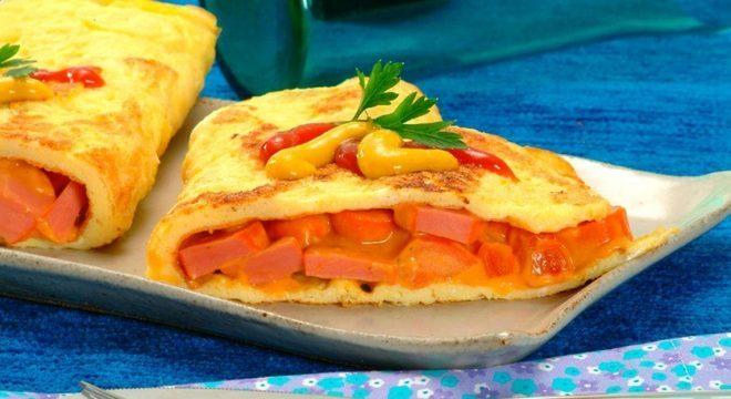 Guia da Cozinha - Oito maneiras inusitadas e práticas de fazer hot-dog