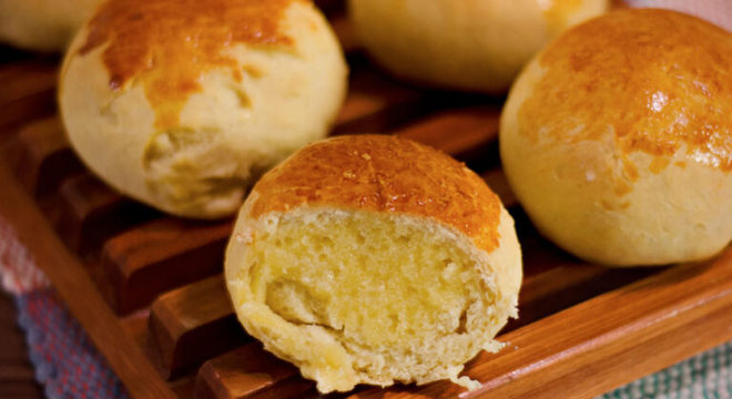 Guia da Cozinha - Pão de minuto: sete inspirações para um lanche prático