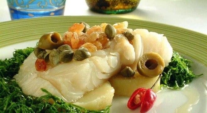 Guia da Cozinha - Páscoa saudável: confira receitas incríveis para experimentar no feriado