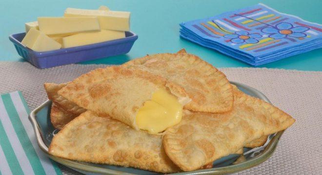 Guia da Cozinha - Pastelzinho: 13 versões para provar a qualquer momento