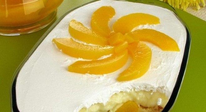Guia da Cozinha - Prato principal e sobremesa: confira receitas deliciosas com damasco