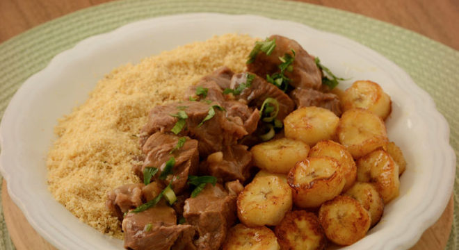 Guia da Cozinha - Prove e aprove: 8 receitas de almoço prontas em até 35 minutos