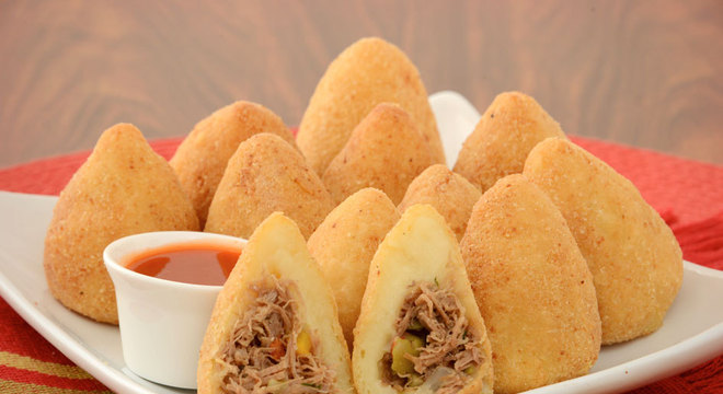 Guia da Cozinha - Receitas com carne louca para refeições diferenciadas e fáceis