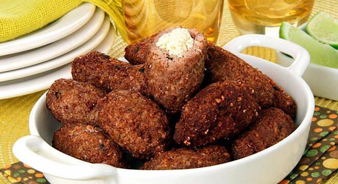 Guia da Cozinha - Receitas com coalhada doces e salgadas para degustar