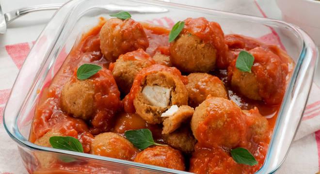 Guia da Cozinha - Receitas com soja: 9 opções para adicionar ao cardápio