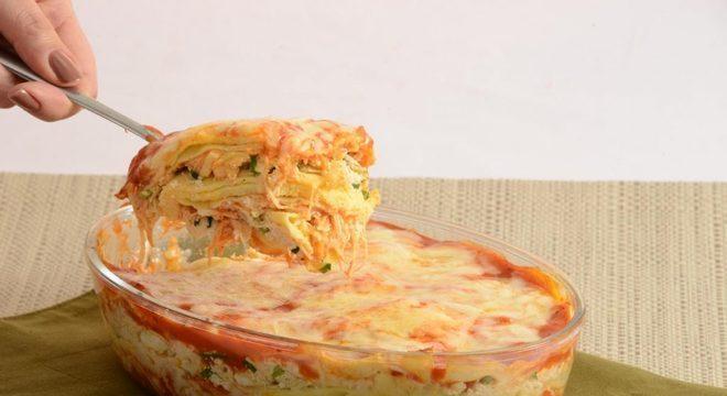 Guia da Cozinha - Receitas de crepioca para se deliciar com muita praticidade
