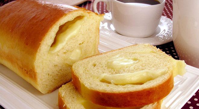 Guia da Cozinha - Receitas de pão de alho para você arrasar no churrasco