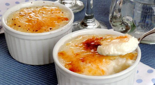 Guia da Cozinha - Receitas diferentes com arroz para inovar no cardápio