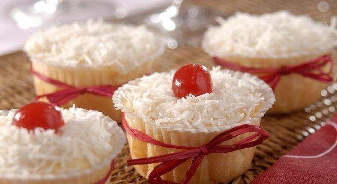 Guia da Cozinha - Receitas doces sem lactose para se esbaldar a qualquer hora