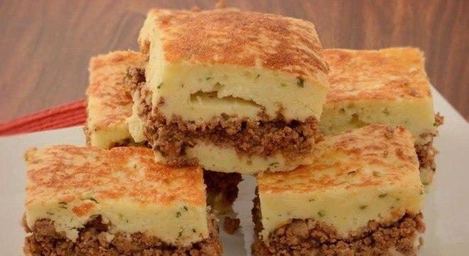 Guia da Cozinha - Receitas fáceis com carne moída para experimentar na semana