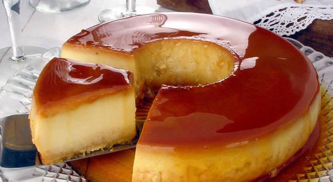 Guia da Cozinha - Sobremesas com amendoim: 5 opções para se deliciar