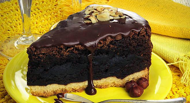 Guia da Cozinha - Sobremesas com avelã: 7 receitas incríveis para testar
