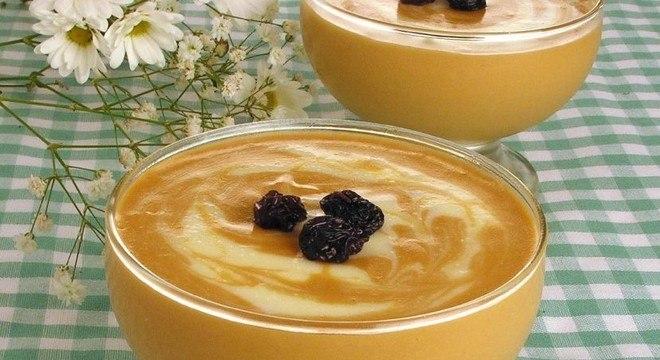 Guia da Cozinha - Sobremesas com cream cheese para arrasar na cozinha