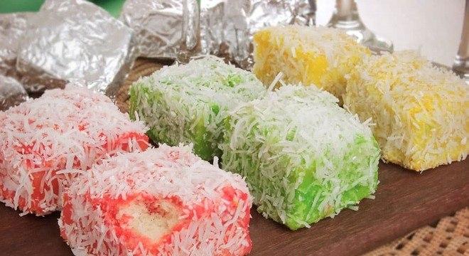 Guia da Cozinha - Sobremesas com gelatina diferentes para fazer em casa