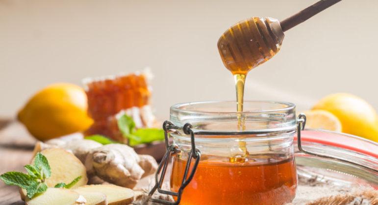 Guia da Cozinha - Sobremesas com mel para comemorar o Dia Mundial das Abelhas