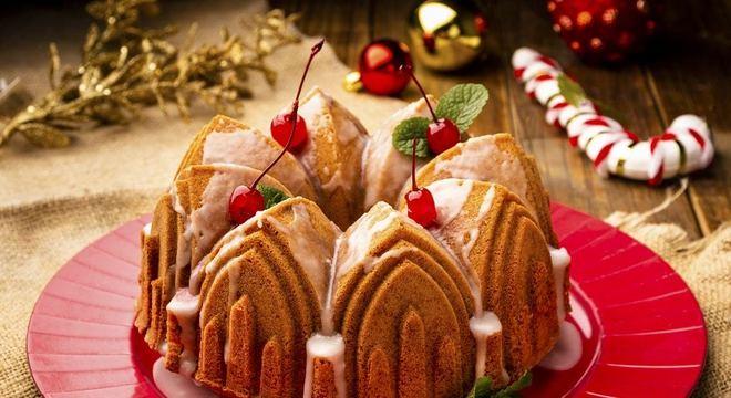Guia da Cozinha - Sobremesas de Natal: 9 clássicos para adoçar as festividades