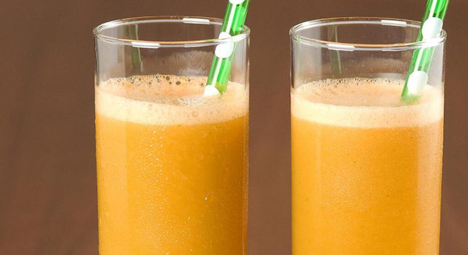 Guia da Cozinha - Suco natural: ideias para se refrescar no calorão