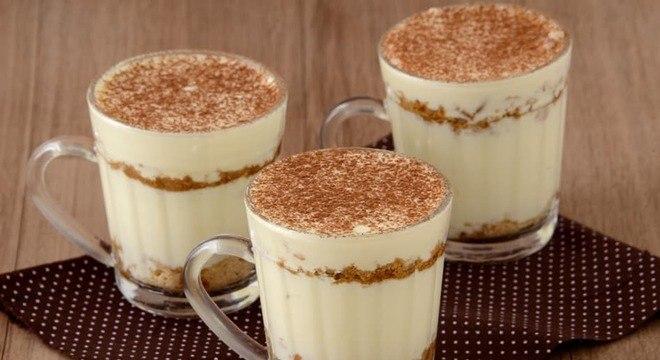 Guia da Cozinha - Tiramisù: 5 versões da popular sobremesa italiana