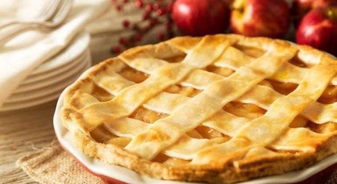 Guia da Cozinha - Tortas perfeitas: saiba como deixá-las ainda mais saborosas!