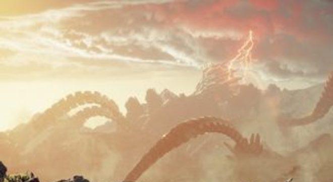 Guia: datas de lançamento de todos os jogos para PS5 em 2021 e além