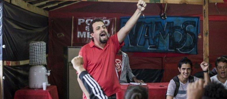 Depois da posse do presidente Jair Bolsonaro, as invasões subitamente cessaram