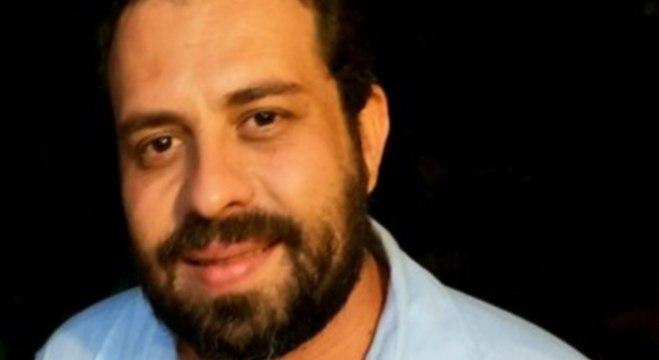 Com 17 segundos na TV, Boulos aposta em reality show de 24 horas de campanha