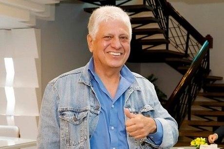 Guilherme Stoliar deixou a presidência do Grupo SS