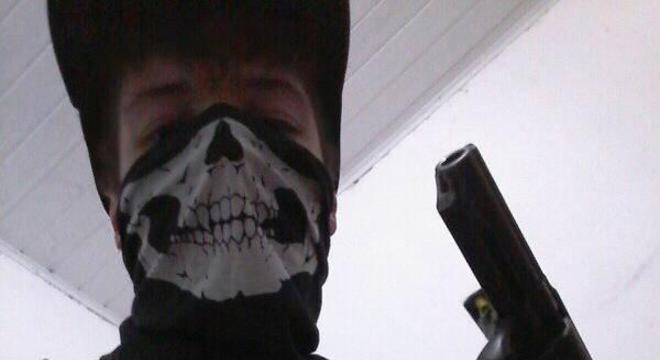 Guilherme Monteiro é um dos autores de massacre em Suzano (SP), diz polícia