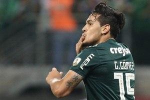 Palmeiras negocia empréstimo do atacante Artur para o Bahia ... 8b25f259c62f7