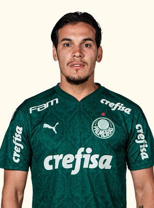 GUSTAVO GÓMEZ- Palmeiras (C$ 13,23) - Tem um dos maiores potenciais de manter o saldo de gols atuando no único time invicto do campeonato contra o Sport, em casa. Ainda pode contribuir ofensivamente, já tem um gol e uma assistência e cobrar pênaltis na ausência de Luiz Adriano.