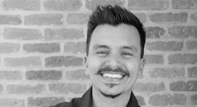 Gustavo Reiz, autor de Escrava Mãe, vai estrear novela na Globo