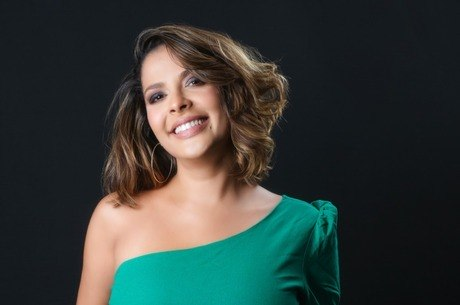 "Gyselle Soares estreia ""Verão Piauí"" na Record Nordeste"