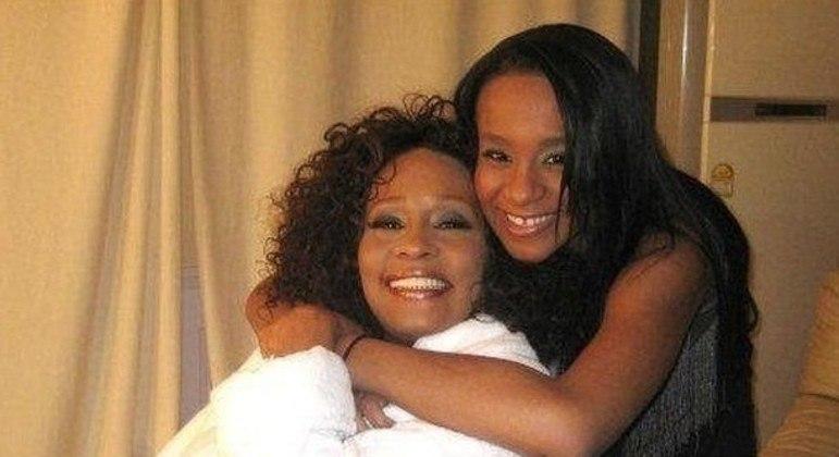Episódio é narrado em 'Whitney Houston & Bobbi Kristina: Didn't We Almost Have It All'