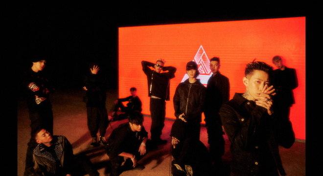 Astros do rap sul-coreano lançam música e álbum novos