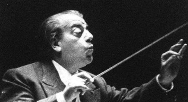 Há 60 anos, exatamente no dia 17 de novembro de 1959, morria o compositor carioca Heitor Villa-Lobos, responsável por criações icônicas da música erudita no País