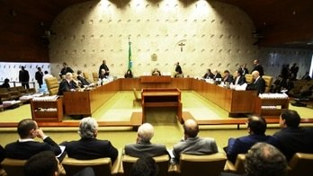 __Salvo-conduto de Lula e denúncia do R7 foram destaques da semana__ (Dida Sampaio/Estadão Conteúdo - 22.03.2018)
